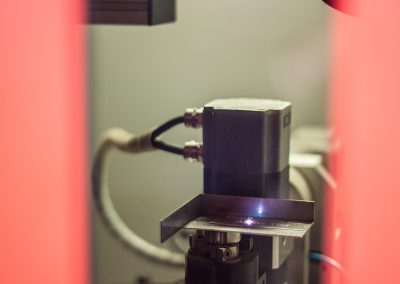 lasergravur2