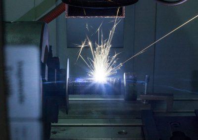 lasergravur4