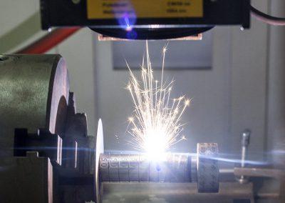 lasergravur5