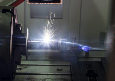 lasergravur6
