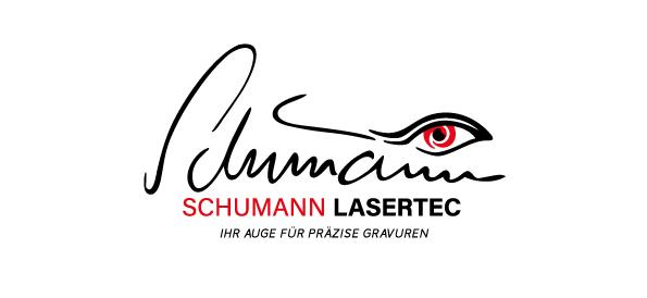Schumann Lasertec
